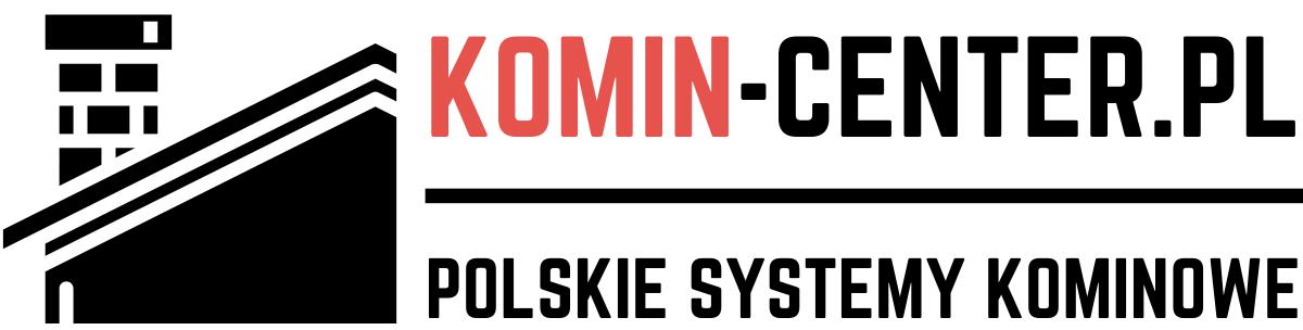 KOMIN-CENTER.PL