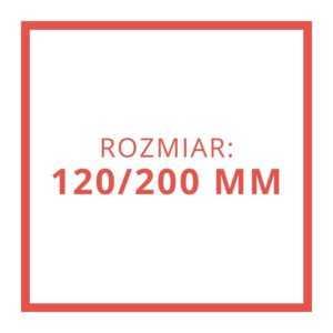 120/200 MM
