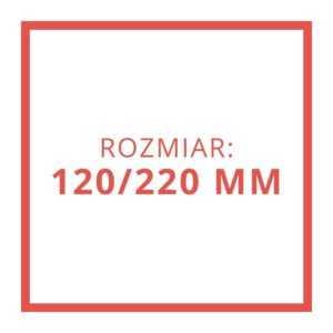 120/220 MM